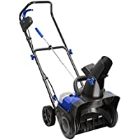 Snow Joe iON 40V Cordless 15