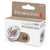 Remington SPIPL6000 Bulbo di Ricambio per Luce Pulsata IPL6000