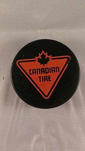 canadian-tire-hockey-puck