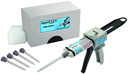 aquaflex-clear-underwater-pool-leak-sealant-kit-dmk-c8100-by-aquabond
