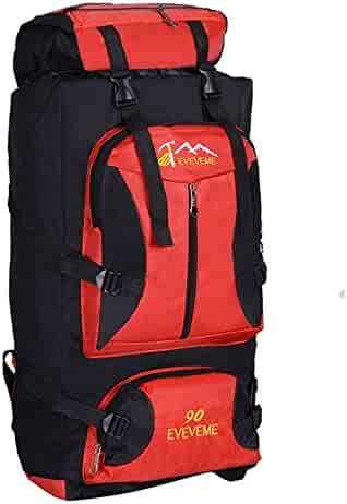 27f92fafaffe Shopping $50 to $100 - Reds or Beige - Last 30 days - Backpacks ...