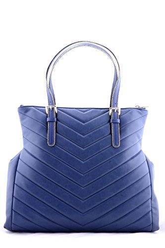 Armani Jeans 922086 6A718 borsa shopper donna