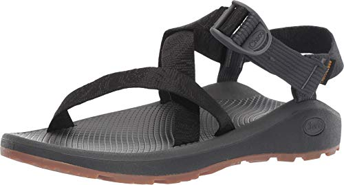Chaco Zcloud 30th Anniversary Special Edition Sandal - Men's Iron ()