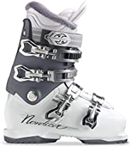 Nordica Boots NXT NX Women