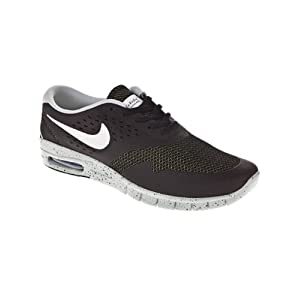 shop sneakers good texture Review For Nike Eric Koston 2 Max Mens Skate Shoes compare prices ...