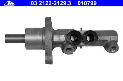 ATE 03212221293 Maî tre-cylindre 03.2122-2129.3