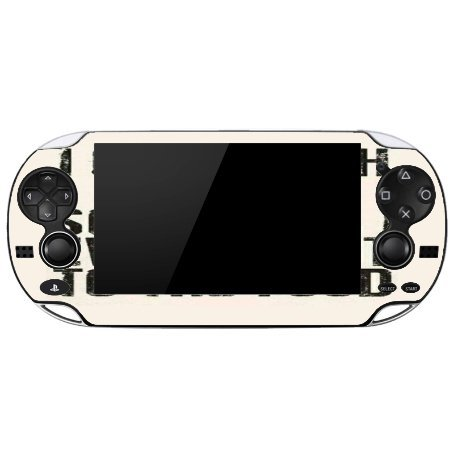 i-cook-with-wine-art-playstation-vita-vinyl-decal-sticker-skin-by-mwcustoms