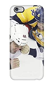 HaoTqNz3804mqLYN Case Cover For Iphone 6 Plus/ Awesome Phone Case