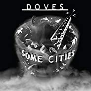 Some Cities [2 LP]