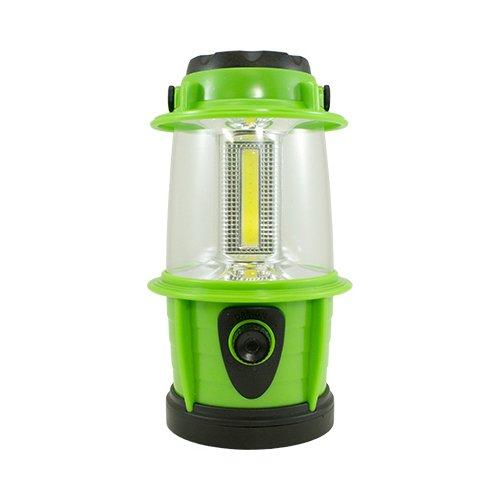 PROMIER Products INC P-CB3LN-9//36 COB Lantern//Dimmer DSP