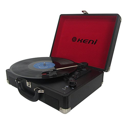 g-keni-3-speed-portable-stereo-turntable-with-built-in-speakers-usb-vinyl-to-mp3-record-player-suppo