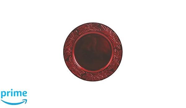 alicates finos para hacer joyas kit acero al cromo vanadio peque/ños SPEEDWOX Juego de alicates de joyer/ía 6 piezas herramientas de mano de microprecisi/ón de grado industrial