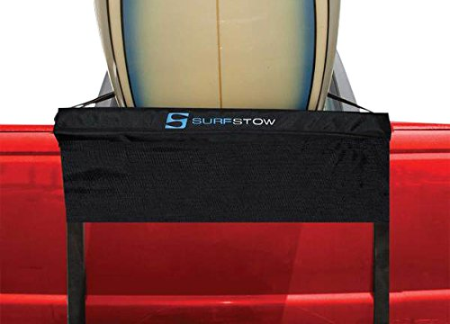 SurfStow 50071 Tailgate Pad, 24 Inch