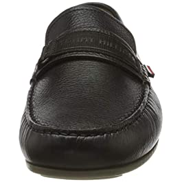 Tommy Hilfiger Men's Andrew 24a Boat Shoe