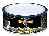 Sudbury Carnauba Wax