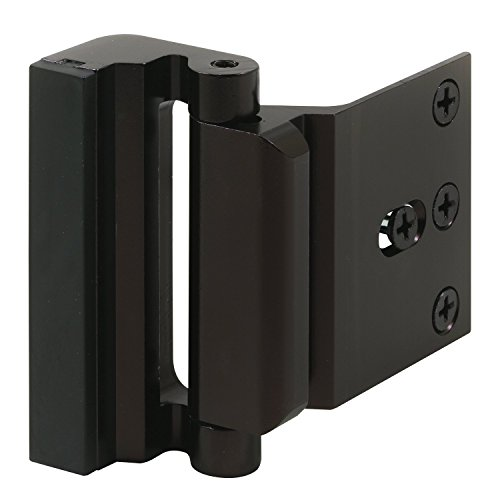 door latch - 6