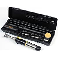 Antex ANTGC120KIT Soldering Irons