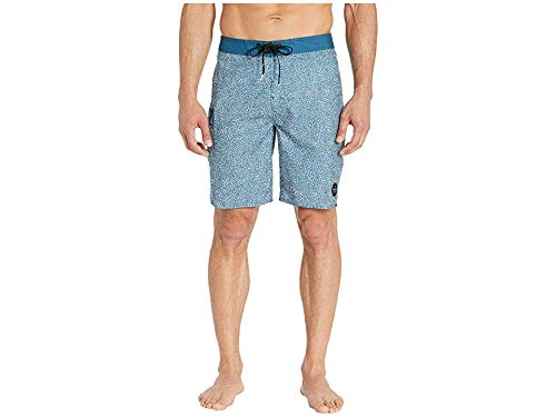 - Rip Curl Men's Spin Out Boardshorts Navy 34