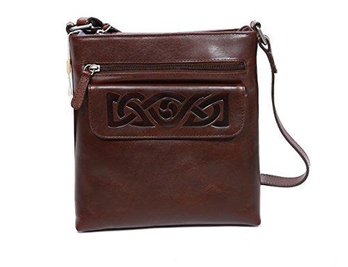 Murphy Bags - 2