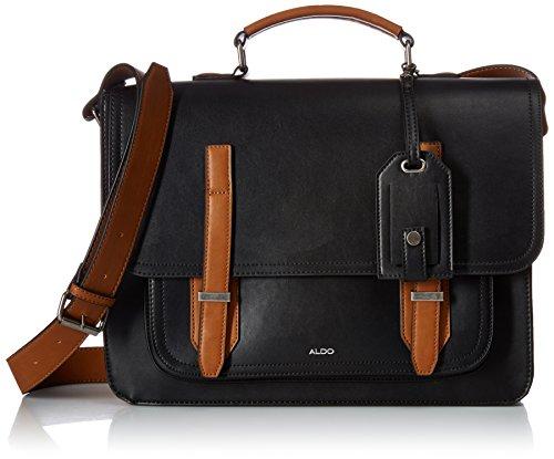 Eddies Backpack, Black, One Size