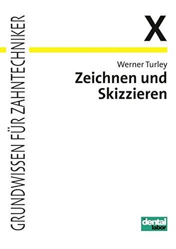 grundwissen-fr-zahntechniker-tl-10-zeichnen-und-skizzieren-in-der-zahntechnik