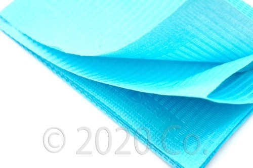 50 Blue 13