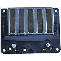 Epson 7700 / 9700 / 9910 / 7910 Printhead-F191010 / F191040 / F191080 / F191110 / F191140