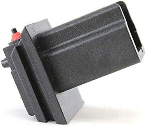 Interruptor de maletero para C4 Picasso Berlingo Partner Tuneway 6554ZZ