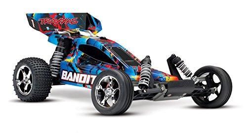 Bandit Buggy - 1