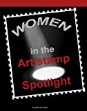 Women in the Artistamp Spotlight, Lloyd, Ginny, 0983607095