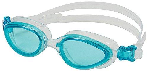 Leader Omega Women's Swim Goggles