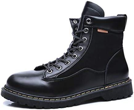 トレッキングシューズ メンズ 防滑 ハイキングシューズ アウトドア キャンプ シュー ズ 運動靴 遠足靴 大きいサイズ ランニング 軽量 耐磨耗 登山靴 安定感 通気性 ウォーキングシューズ トレーニングシューズ 日常着用