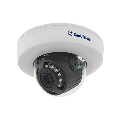 geovision-gv-efd2100-2f-target-series-2mp-38mm-h264-low-lux-wdr-ir-ip-mini-fixed-dome-camera