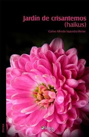 Ebooks kindle jard n de crisantemos haikus for Jardin tablet uses