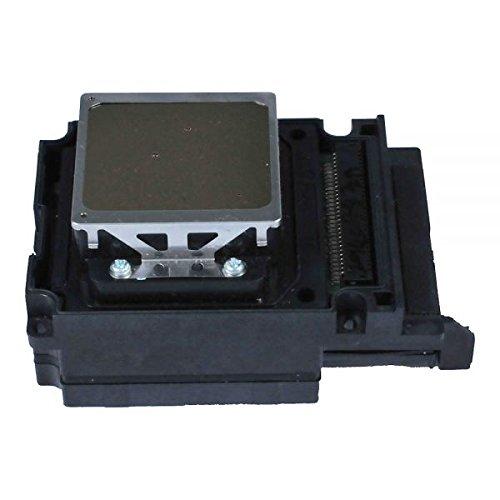 Ving Printhead for Epson TX-800 Printer - F192040