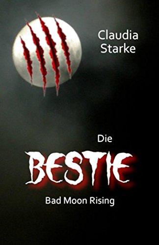 die-bestie-bad-moon-rising