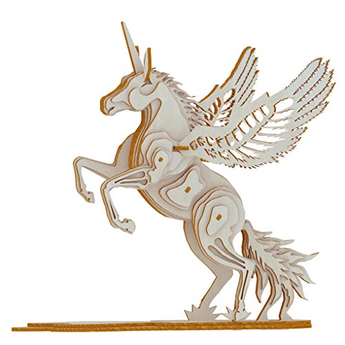 Best mechanical unicorn for adults for 2020
