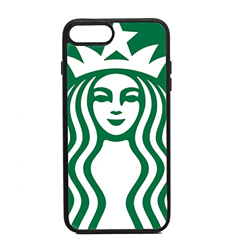 starbucks accessories for phones - 5