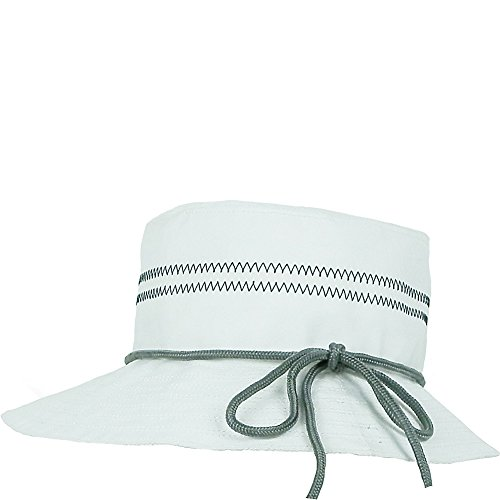sailorbags-womens-hat-white-grey