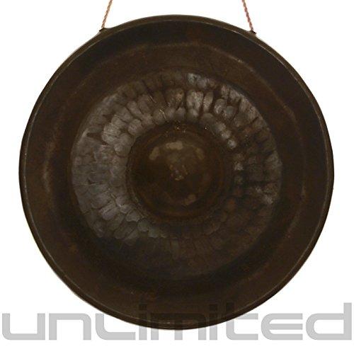 Vietnamese Pham Tuan Gongs by Unlimited