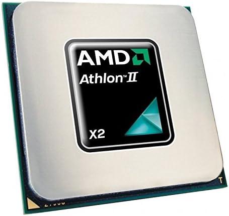 AMD Athlon X48453.8GHz FM2