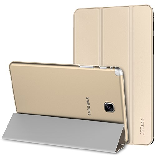 Galaxy JETech Slim Fit Samsung Feature