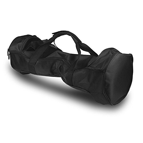 Cosmos Portable Waterproof Carrying Bag Handbag for Two Wheels Self Balancing Smart Scooter Hoverboard