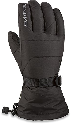 DAKINE Herren Handschuhe Frontier Gloves