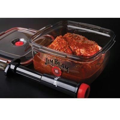 jim-beam-jb0144-vacuum-seal-marinade-box