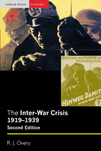 the-inter-war-crisis-1919-1939-2nd-edition