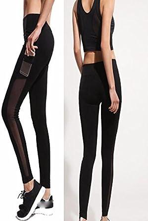 MILIMIEYIK Yoga Activewear Premium Ultra Soft High Rise Waist Full Length Regular and Plus Size Variety Pack Leggings