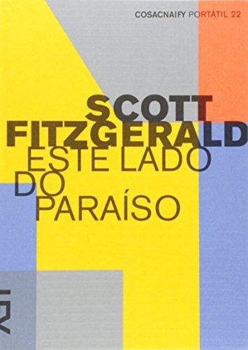 Este Lado do Paraíso - Coleção Portátil 22