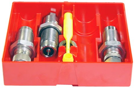 Lee Precision Carbide 3 Die Set Cal .44 Spl