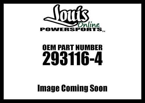 ims pro series footpegs - 4